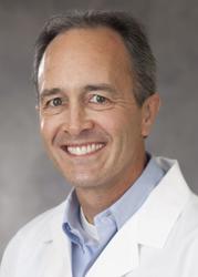 Rob H. Stubley, III, MD