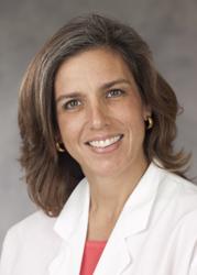 Melissa S. Bruhn, MD