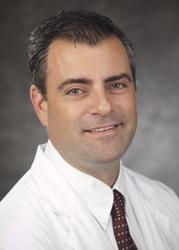 Joseph S. Novak, Jr, MD