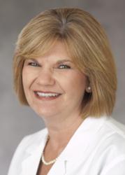 Lisa Carr, N.P.